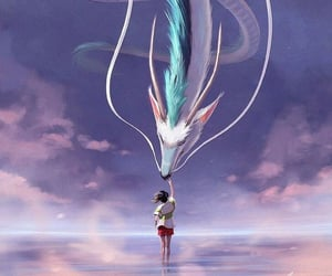 spirited away and wallpapers image