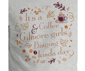 etsy, stars hollow, and rory gilmore image