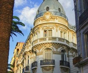 Algeria, beautiful, and photography image