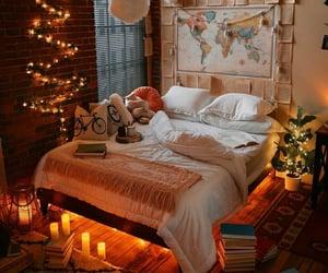 baby, boho, and cozy image