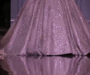 Couture, fashion show, and luxurious image