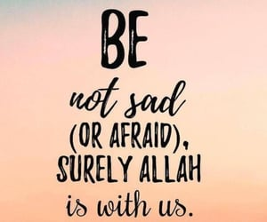 islam, islamic, and al quran image