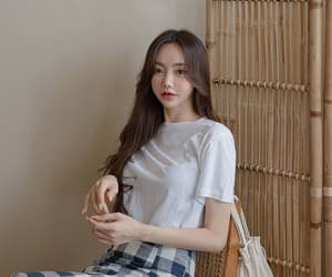seo ah image