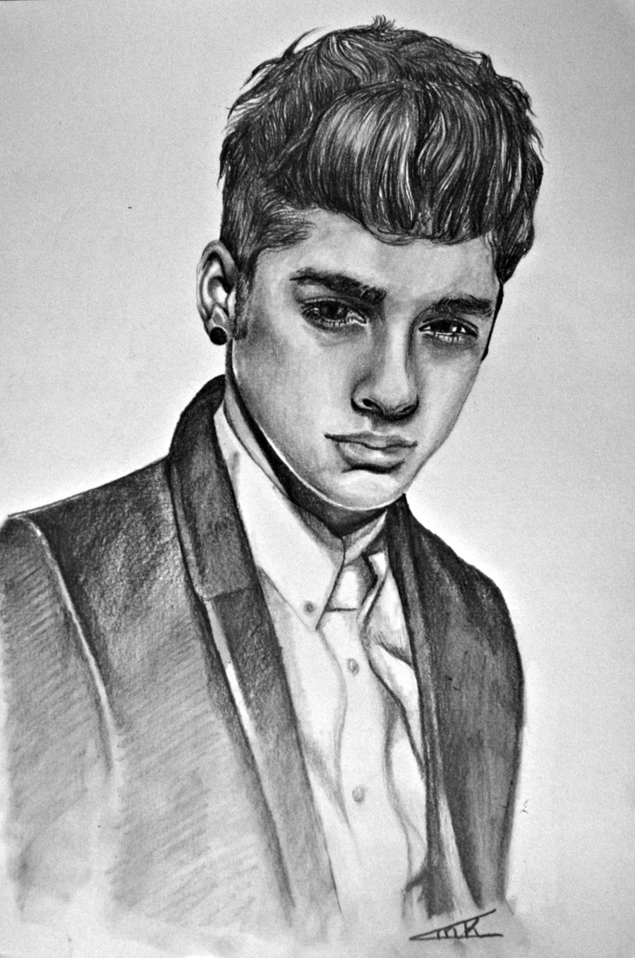 235 images about 1d on we heart it see more about one direction zayn malik and 1d
