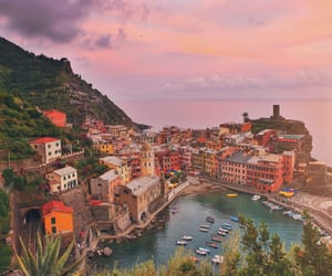 europe, picturesque, and stunning image