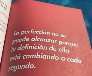 definicion, perfeccion, and cambiar image