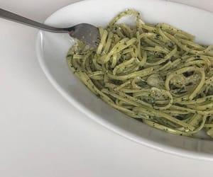 food, aesthetic, and minimalist image
