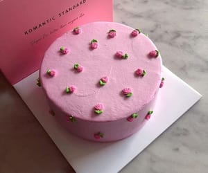 Uploaded by AILADA. Find images and videos about cake on We Heart It - the app to get lost in what you love.