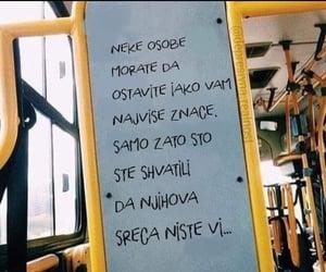 quotes, reči, and citati image