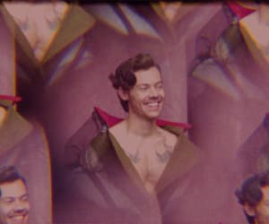 gif, Harry Styles, and harry styles styles gif image