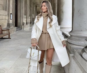 apparel, style, and pinterest image