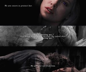 Charlize Theron, a song of ice and fire, and aerys targaryen image