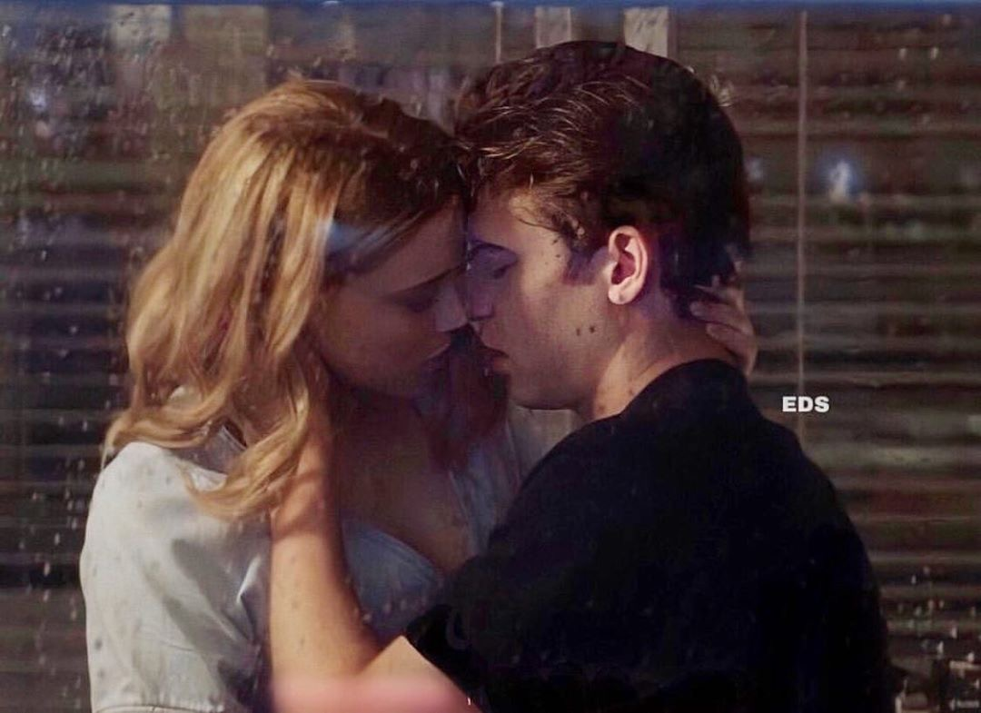 1000 Images About Hardin Scott Trending On We Heart It Search, discover and share your favorite hardin scott gifs. 1000 images about hardin scott