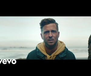 cancion, life, and one republic image