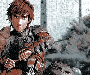 gif, goals, and httyd image