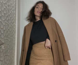 Bershka, shein, and fashion image
