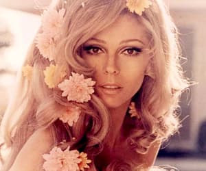1960s, nancy sinatra, and usa image