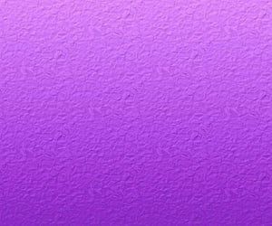 aesthetic, purple wall, and purple background image
