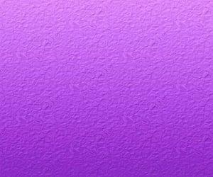 aesthetic, purple, and purple love image