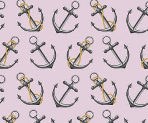 anchor, anchors, and art image