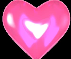 gif, carrd.co, and heart image