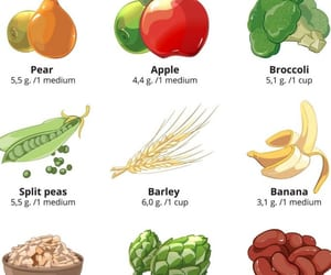 diets, healthy lifestyle, and health tips image