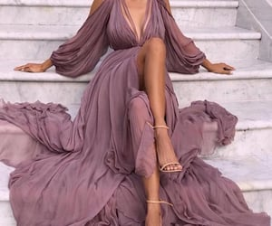 aesthetic, Couture, and beauty image