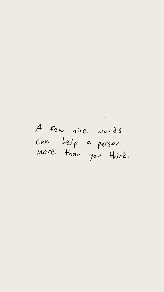quotes, words, and inspiration image