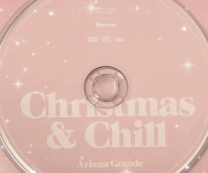 positions, yours truly, and ariana image