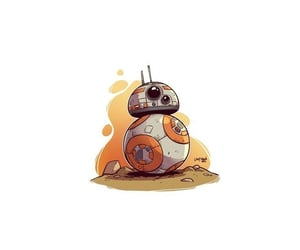 wallpapers, star wars, and wallpaper image