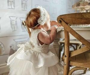 photography, اطفال, and babies image