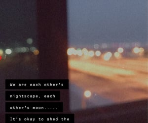 aesthetics, city scape, and grunge image