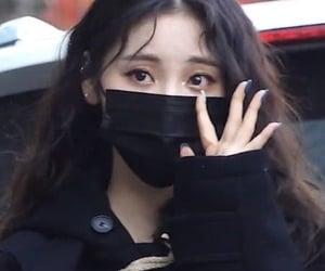 jinsoul - loona