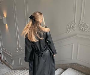 article, fashion, and gemini image
