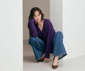 eunjung, eun jung, and eun-jung image