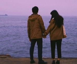 couple love حب dz image