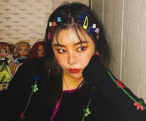 mamamoo, wheein, and girl image