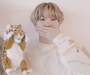 bts icons, yoongi icons, and bts cute image