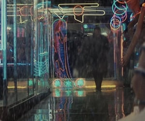 cinematography, movies, and 80s image