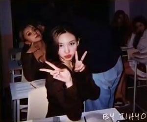 girls, twice, and nayeon image
