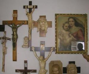 jesus and religion image