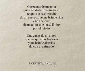 peliculas, poemas en español, and elvira sastre image