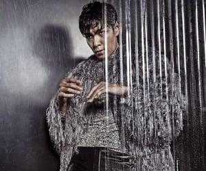 T.O.P, choiseunghyun, and bigbang image