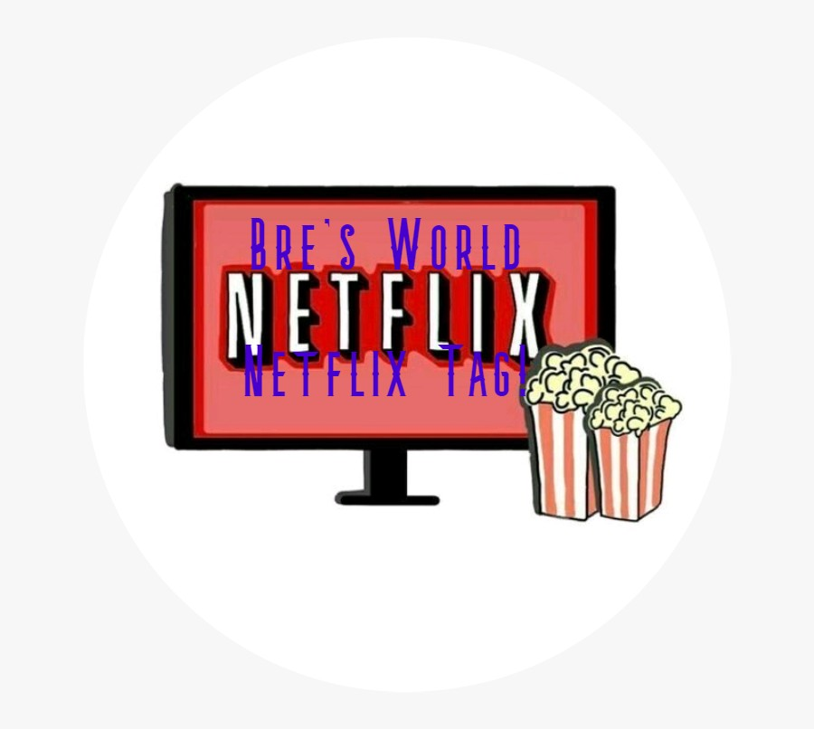 article, netflix, and tag image
