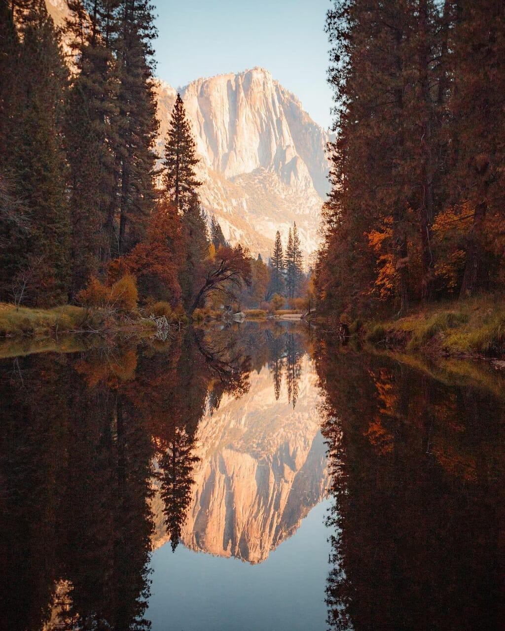 landscape, nature, and ryan resatka image