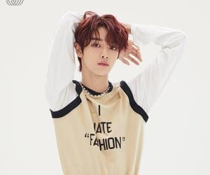 kpop, nct, and sungchan image