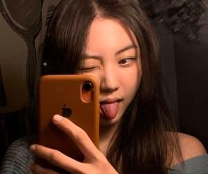 icons, kpop, and girlgroup image