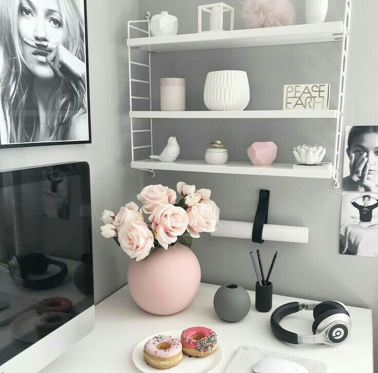 Imagem de apple, beats, and computer