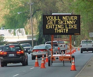 funny, lol, and work image