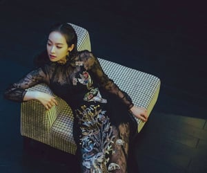 fx, song, and songqian image